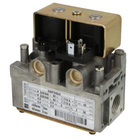 SIT gas control Tandem 830 220/240V, 0830034