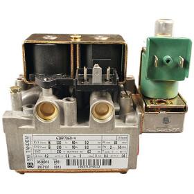 SIT Tandem 836, 2-50 mbar 220/240 V, 50 Hz, 836010