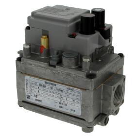 "Elco Gas valve SIT 2 3/4"" 4688282744"