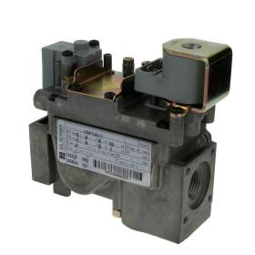 DWS euro-gas Gas control block 972327