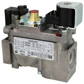 Wolf Gas combination valve SIT 822 8902449