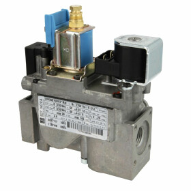 Wolf Combined gas valve SIT 827 natural gas 8601896