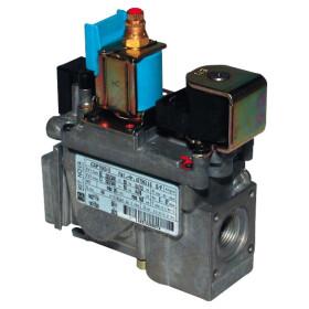 Wolf Combined gas valve SIT 827 liquid gas 8601897