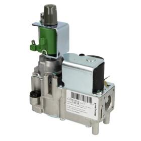 Unical Gas valve VK 4100 LNm 7300645
