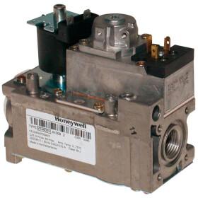 Oertli Gas control unit 7570715
