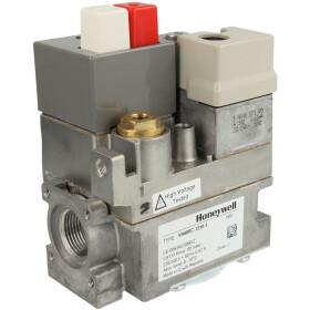 Oertli Gas control block V 4410 52751