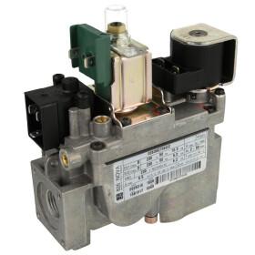 Oertli Gas control unit SIT 826 Nova 60205