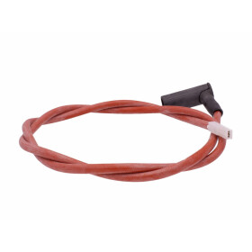 Wolf Ignition cable 8902561