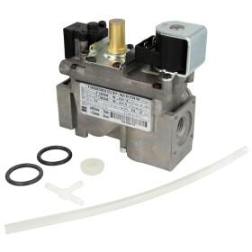 Wolf Combined gas valve set SIT 822 Novamix 8601436