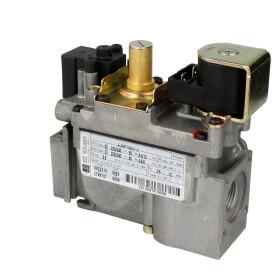 Combined gas valve SIT, Gamat, 2870796