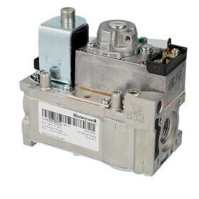 Brötje Gas valve VR 4605 A 536264