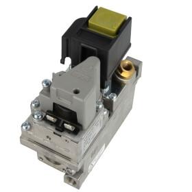 SBS Gas valve K0401241
