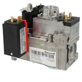 Weishaupt Gas valve VR 4605C A 1142 605563