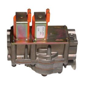 Fröling Gas valve 3682918
