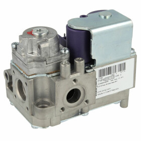 Fröling Gas valve VK8115V 3683096