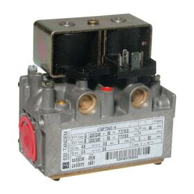 Sieger Gas control block SIT 830 Tandem 5176486