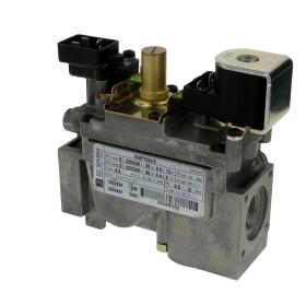 MHG Gas valve SIT 822 96000251166