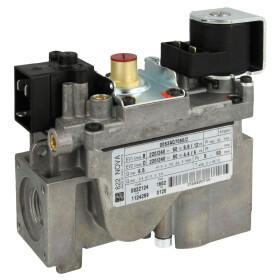 Wolf Combined gas valve SIT 822 Nova including pilot gas...