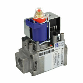 Wolf Combined gas valve SIT 845 liquid gas 279610899