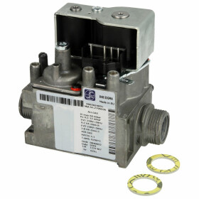 Wolf Combined gas valve SIT 848 Sigma 279603699