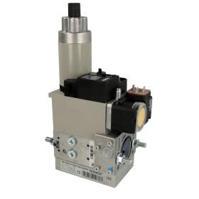 Ideal Standard bruleur Gas control block MB ZRDLE 412 B01...