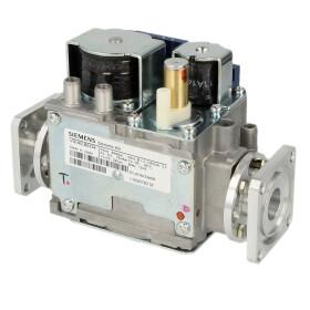 MHG Gas combination valve 24 V AC 96000251507