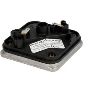 Viessmann Gasdruckwächter FLG 7825426