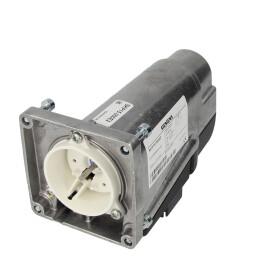 Siemens actuator SKP25.001E2