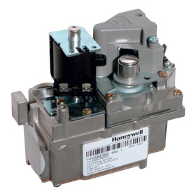 Ideal Standard bruleur Gas control block 901590