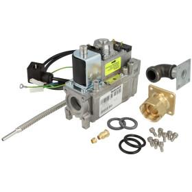 Viessmann Gaskombiregler 11-60 kW IZS 7820911