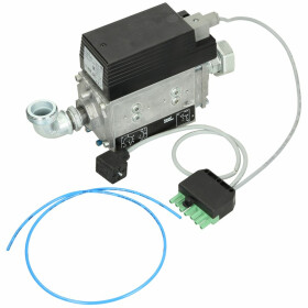 Giersch Compact gas unit CG220R01VT2 349023228