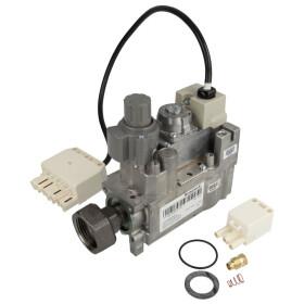 Viessmann Gas control block V4610 C 7813043