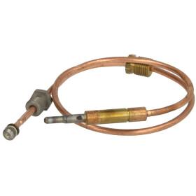 Ferro Thermocouple Q 331A1057B 3670065