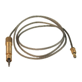 Thermocouple Hydrotherm, 750 mm TEN-199.053