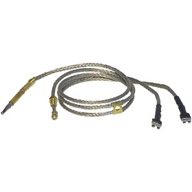 thermocouple TMS-300.405-500/150/ 250 mm
