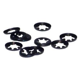spoke wheel M 10 (10 pcs.)