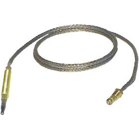 Thermocouple TUS-400.006-1200 mm