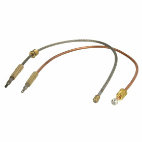 Thermocouple T100/888-320, Junkers