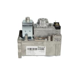 Gasregelblock Honeywell VR4605C1078