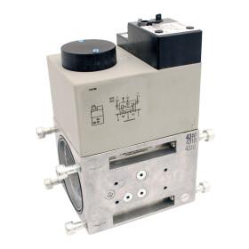 Dungs gas solenoid valve DMV-D 512/11 222828