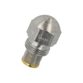 Oil nozzle Steinen 5.00-80 H