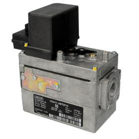 Brötje Gas solenoid valve 965200