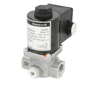 Honeywell Gasmagnetventil VE4015B1004