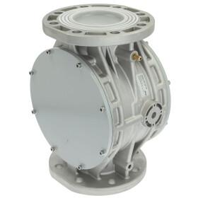 gas filter Marchel 100 20 01, DN 100