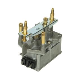 Vaillant Servo pressure controller 050165