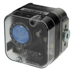 Pressure switch, air, Dungs, LGW 3 A 4 AQ0673 221590