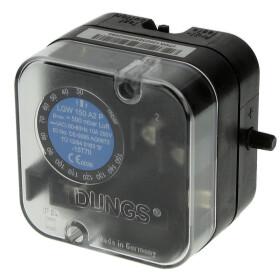 Pressure switch, air, Dungs, LGW150A2P 120238