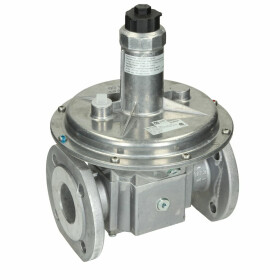 Dungs pressure controller FRNG 5050 209067