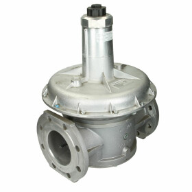 Dungs pressure controller FRNG 5100 214422