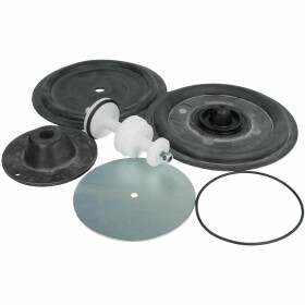Dungs meter mouvement repair kit FRS 212, FRS 512, FRS...